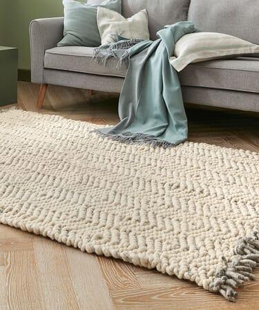 Teppiche in Ihrer Wunschgrösse