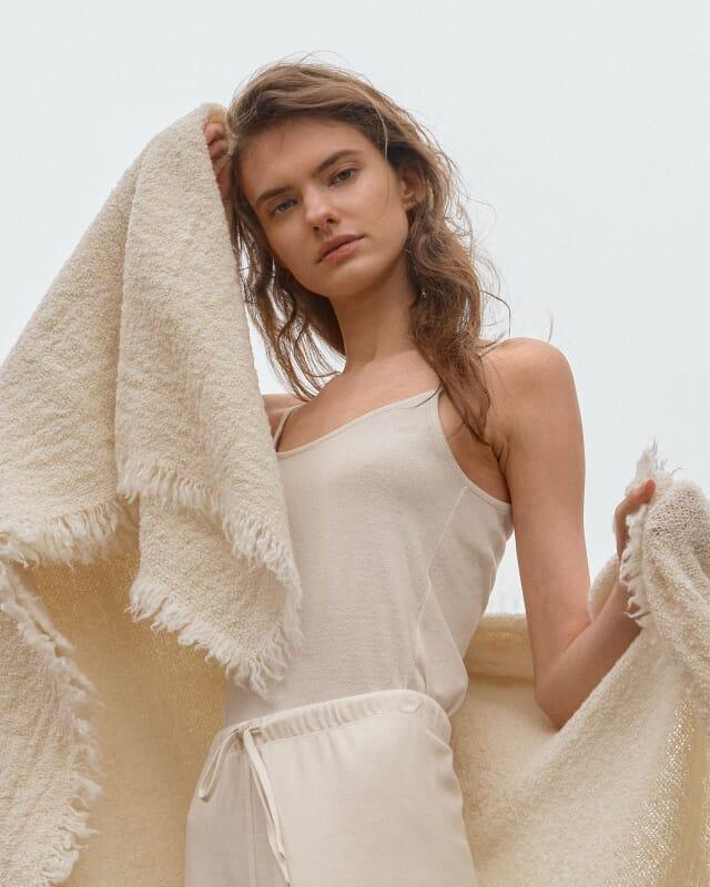 Daywear for women