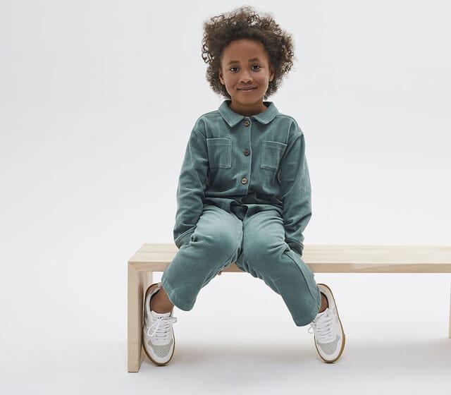 Children's fashion on sale